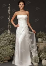 Свадебный салон Мон-Амур