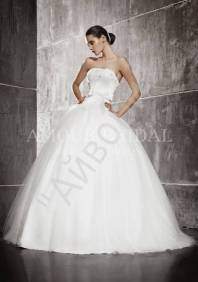 Распродажа свадебных платьев ростов